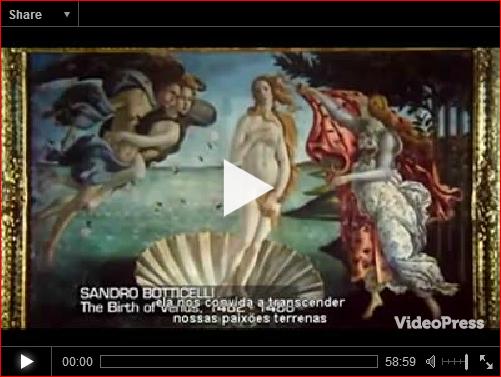 Traducción al español de Why Beauty Matters de Roger Scruton